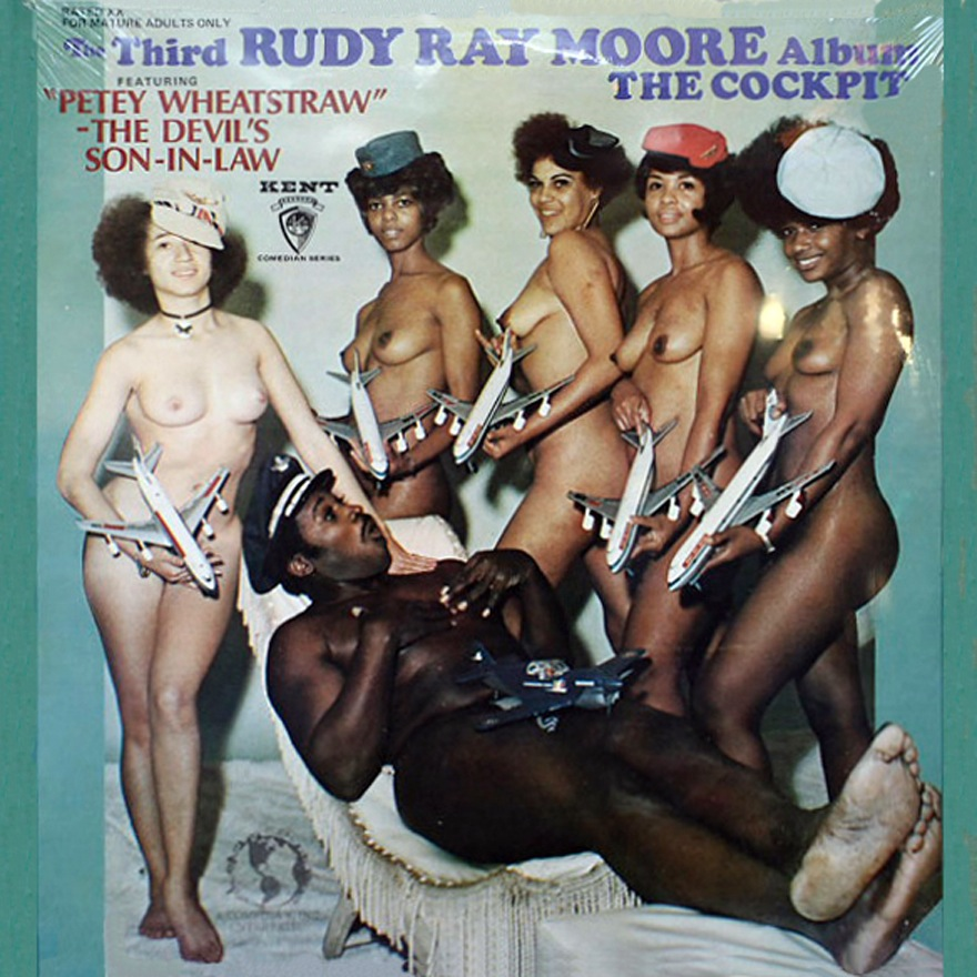 Les pochettes les plus tartes ou moches (hors classique) - Page 3 Rudy-Ray-Moore-etrange-festival-Dolemite3