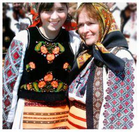 Traditii si obiceiuri de Pasti 1209414518-1