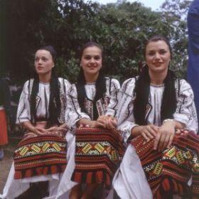 Traditii si obiceiuri de Pasti 1209414518