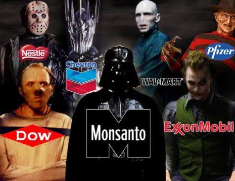 SAVEZ KRISTA PROTIV ANTIKRISTA Evil_corporations