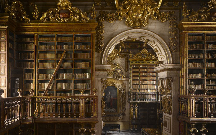 Najčudnije knjižnice na svijetu - Page 3 10