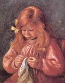Ogist Renoar Renoir-sonjeanat5-61900