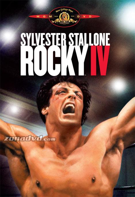 Rocky IV (Rocky IV) 1985 Rocky4_frontal