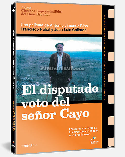 Ser ASTURIANO mola más - Página 3 Senorcayo_dvd
