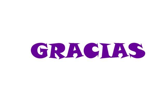 EL PAPEL DE LOS SENTIMIENTOS Y LAS EMOCIONES EN LA SALUD Y EL BIENESTAR +++RECOMENDADO ENERO DE 2010+++ Gracias