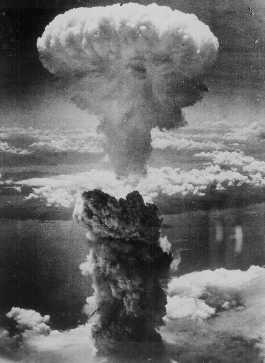 Conmemoracion del ataque a Hiroshima Hiroshima%20Atomic%20Explosion