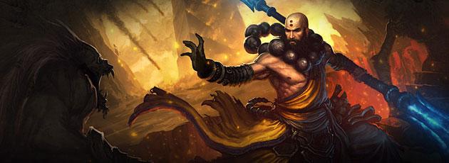 Pedido Hao zhan Diablo3_monje_news