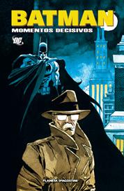 20 - [Comics] Siguen las adquisiciones 2017 - Página 12 0071