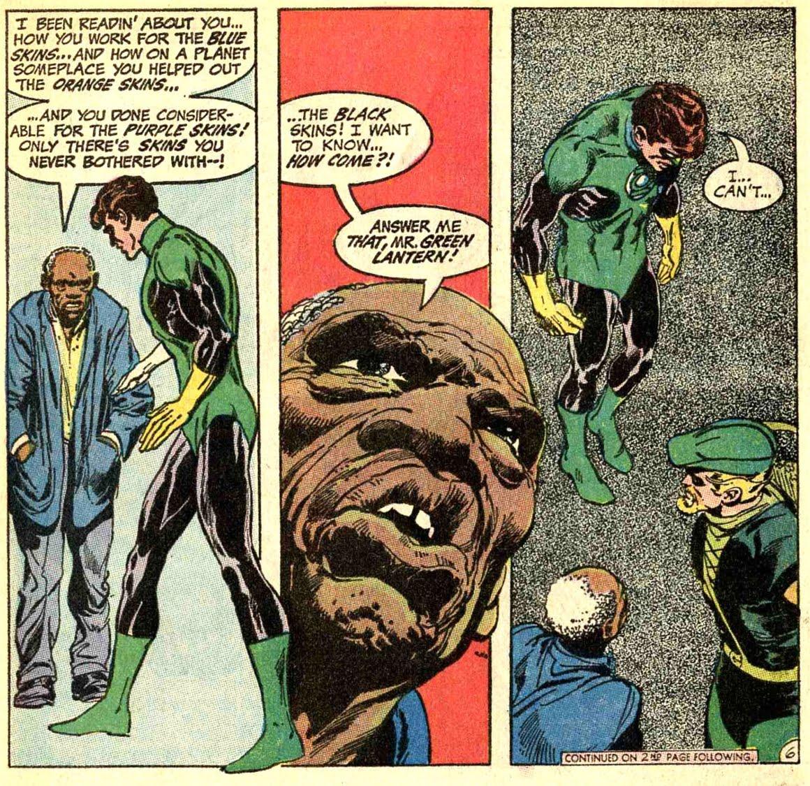 [DC Comics] Green Lantern: Discusión General - Página 2 GREEN-LANTERN-076