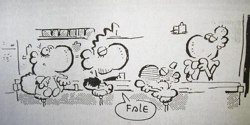 "RAMÓN TOSAS FUENTES ""IVÁ"", CREADOR DE MAKINAVAJA E HISTORIAS DE LA PUTA MILI. - Página 3 Makinavaja4fotolog.com_"
