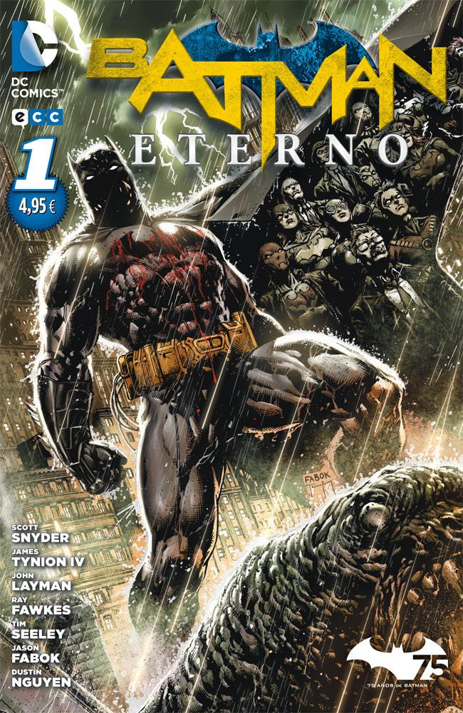 COLECCIÓN DEFINITIVA: BATMAN [UL] [cbr] Batman_eterno_num1_ecc