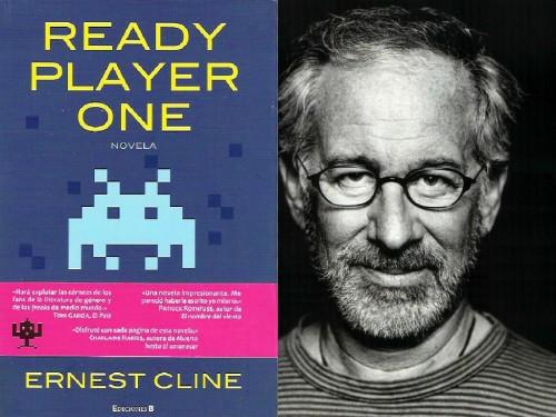 Noticias del CINE !!! - Página 6 Ready_Player_Spielberg-500x375
