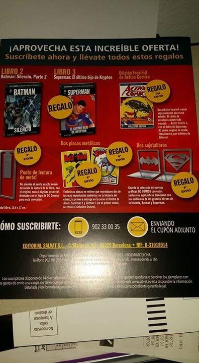 [Coleccion] La coleccion de DC llegó a Brasil - Página 5 Coleccionable_salvat_01