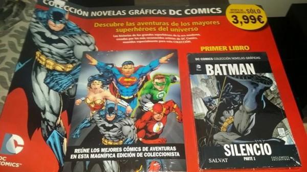 39-40 - [Coleccion] La coleccion de DC llegó a Brasil - Página 4 Coleccionable_salvat_02-600x338