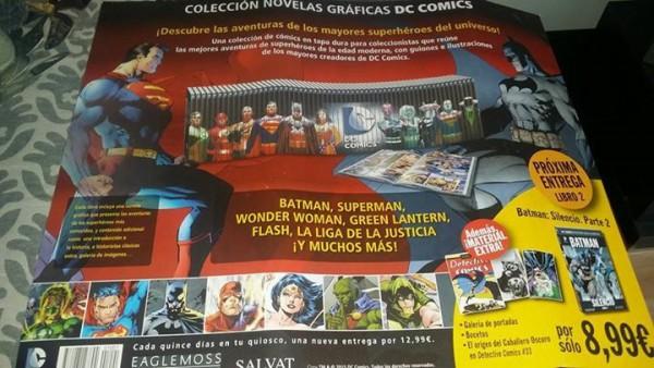 [Coleccion] La coleccion de DC llegó a Brasil - Página 4 Coleccionable_salvat_03-600x338