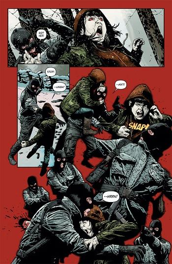 UN POCO DE NOVENO ARTE - Página 6 Bloodshot-Salvation-Num-1-02
