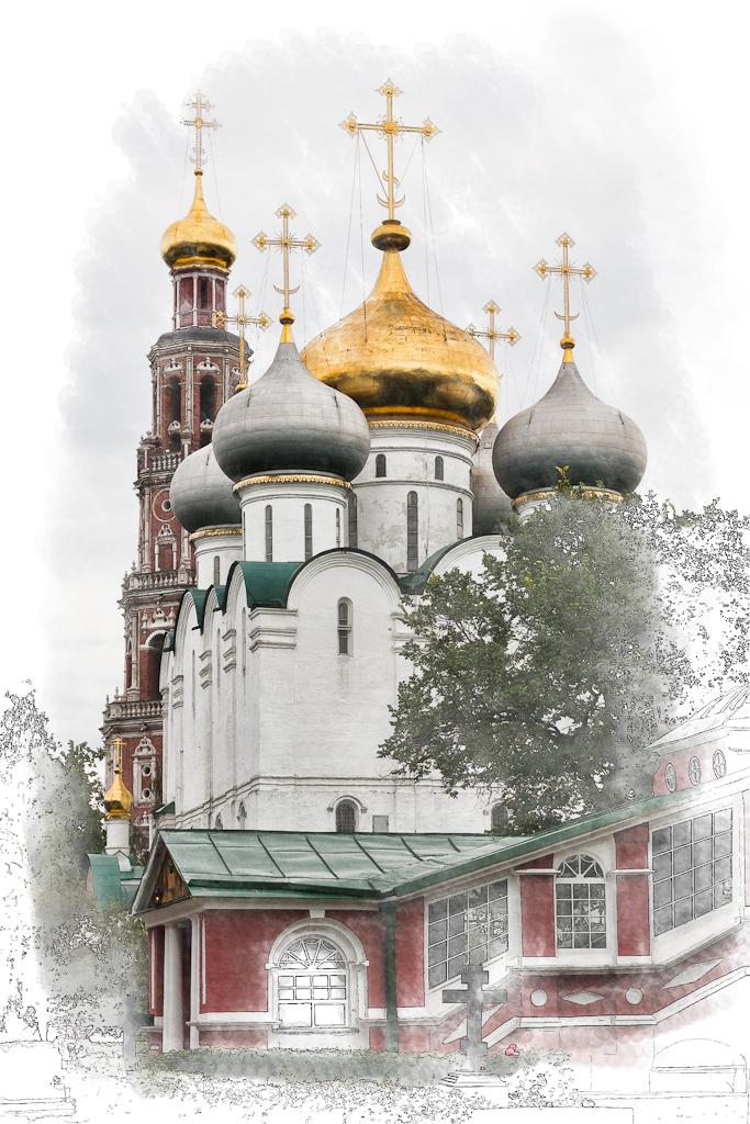 Rusija - Page 4 MG_9777-Edit-2