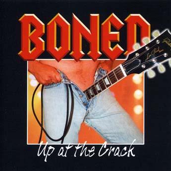 Las peores portadas de la historia de la ¿música? - Página 4 Bonedupatthecrack