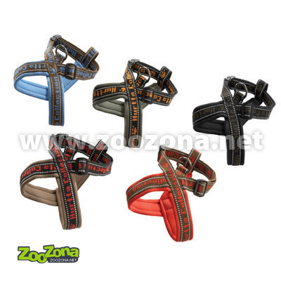 Hurtta Collection HurttaPro_YHarness