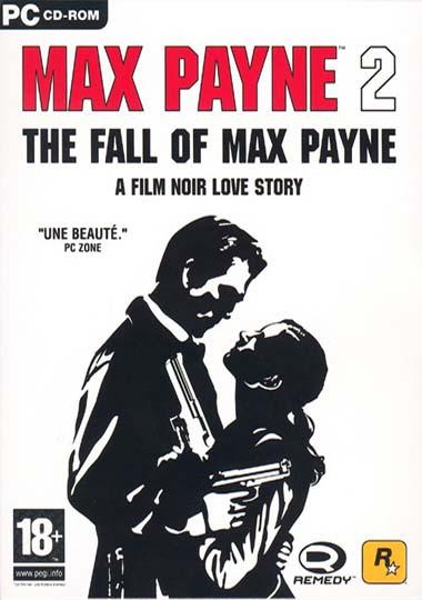 Max Payne (01), Max Payne 2 (03) / EN 009_max_payne_2_box
