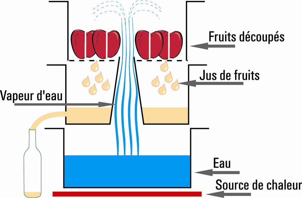 [Cuisine] Extracteur de jus à vapeur Extracteur-de-jus-a-vapeur01