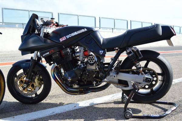 Sunday Ride Classic 2015 les 4&5 Avril - Circuit Paul Ricard Normal_DSC_0823