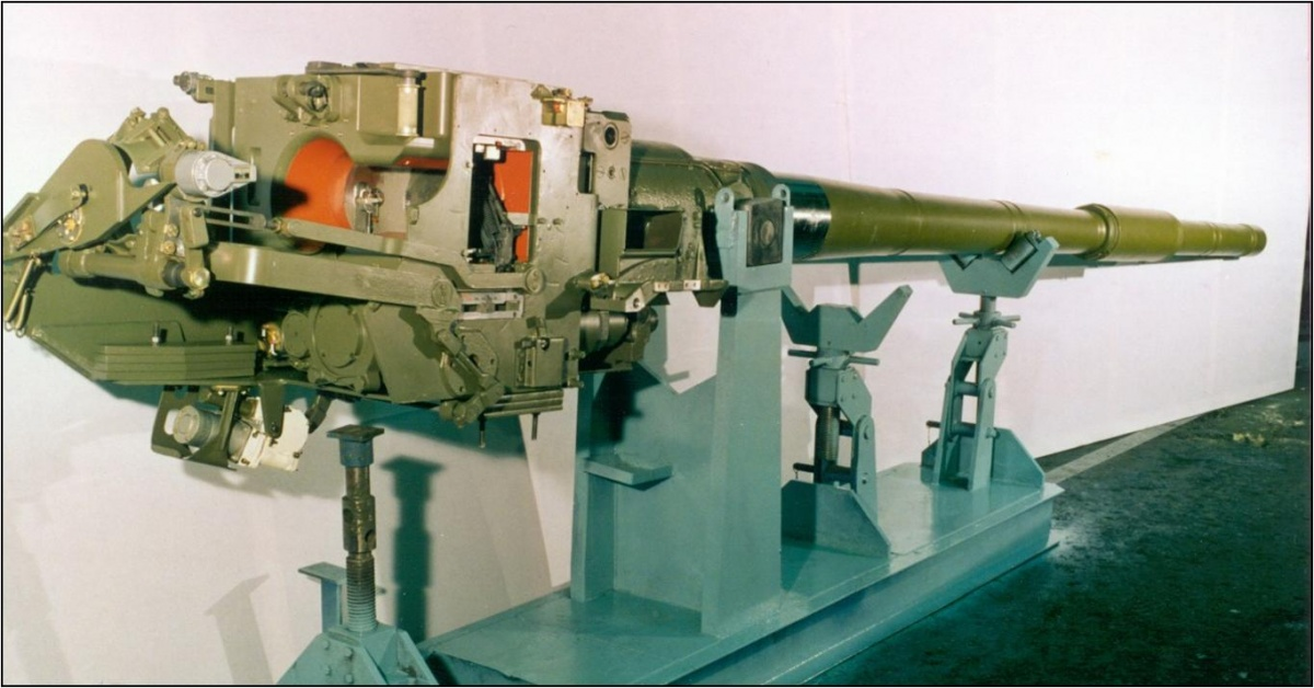 ArmyGames2019 - T-72B1 - Página 20 125_0