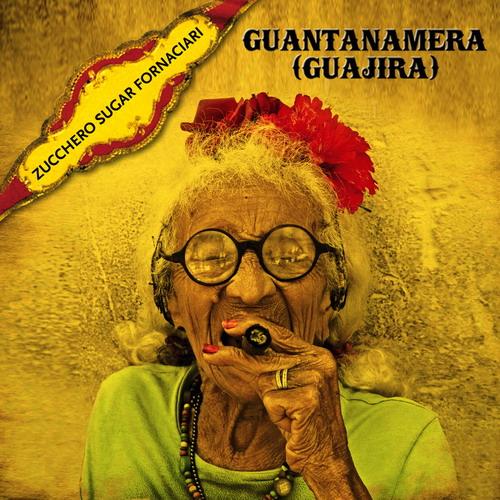 "Zucchero canta a Cuba e ""dimentica"" i dissidenti in carcere - Pagina 2 ZUSINGLE1"