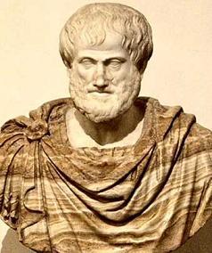 22 شخصية شهيرة عانت من مرض الصرع: مخترعون وعباقرة وقادة عسكريين وأدباء Aristoteles1