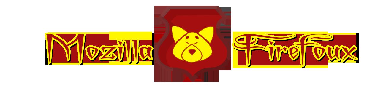 Mozilla Firefoux Y8jd