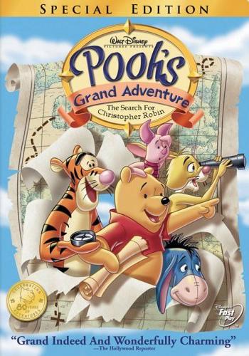 Programmes Disney à la TV Hors Chaines Disney - Page 6 1997-winnie2-4