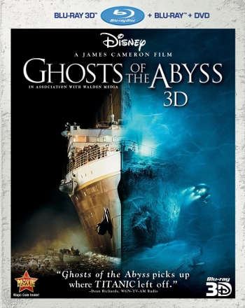 Vos achats DVD et BD Disney - Page 20 2003-abyss-4