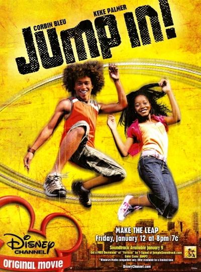 [Disney Channel Original Movies] Jump In ! (2007) 2007-jumpin-1