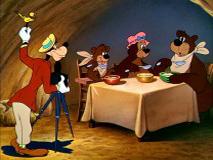 [Walt Disney] Si Disney M'était Conté (1973) Wdt-dingo-26
