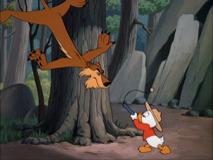 [Walt Disney] Si Disney M'était Conté (1973) Wdt-donald-92