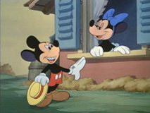 [Walt Disney] Mickey Jubilé (1978) Wdt-mickey-106