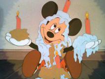 [Walt Disney] Mickey Jubilé (1978) Wdt-mickey-109
