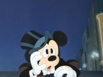 [Walt Disney] Mickey Jubilé (1978) Wdt-mickey-111