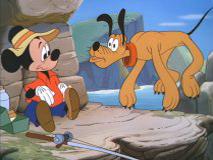 [Walt Disney] Mickey Jubilé (1978) Wdt-mickey-118