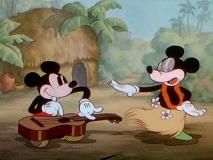 [Walt Disney] Si Disney M'était Conté (1973) Wdt-mickey-93