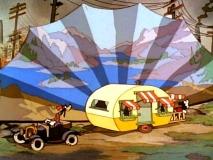 [Walt Disney] Mickey Jubilé (1978) Wdt-mickey-97