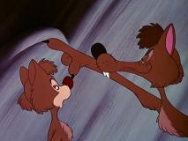[Walt Disney] Si Disney M'était Conté (1973) Wdt-pluto-37