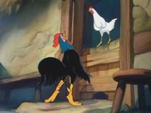 [Walt Disney] La Grande Parade de Walt Disney (1940) Wdt-silly-71