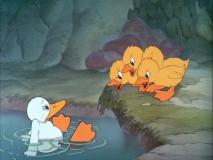 [Walt Disney] La Grande Parade de Walt Disney (1940) Wdt-silly-75
