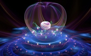 Семь Кристаллических Сфер Высшего Сознания Cristall-300x187