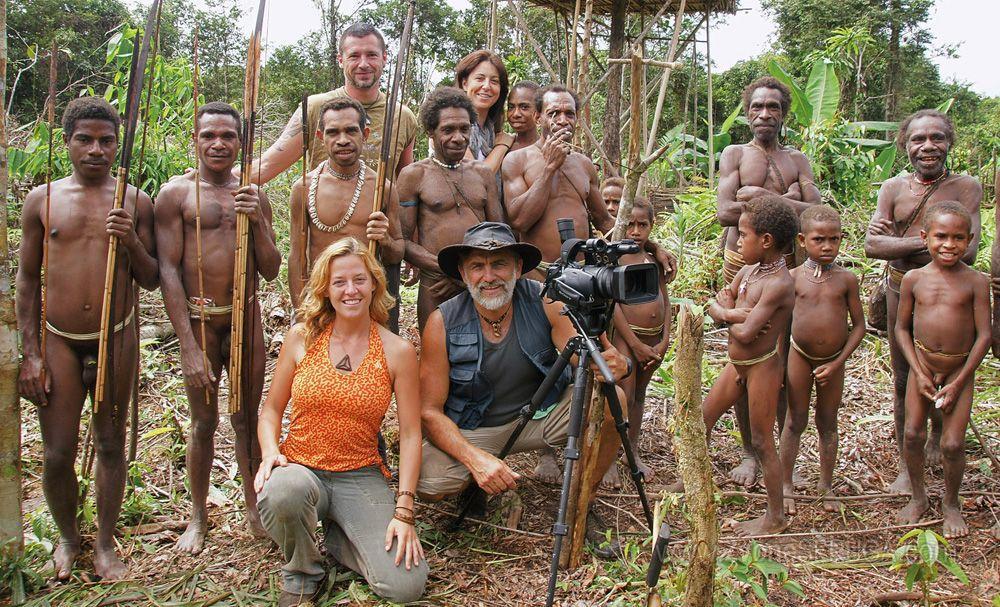 Ljudi iz raznih krajeva svijeta - Page 3 DSC04481