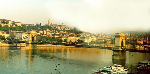 Najlepše reke sveta 3