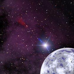 Zvezde padalice  Fallingstar