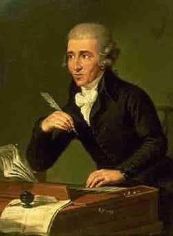 Franc Jozef Hajdn Haydn2