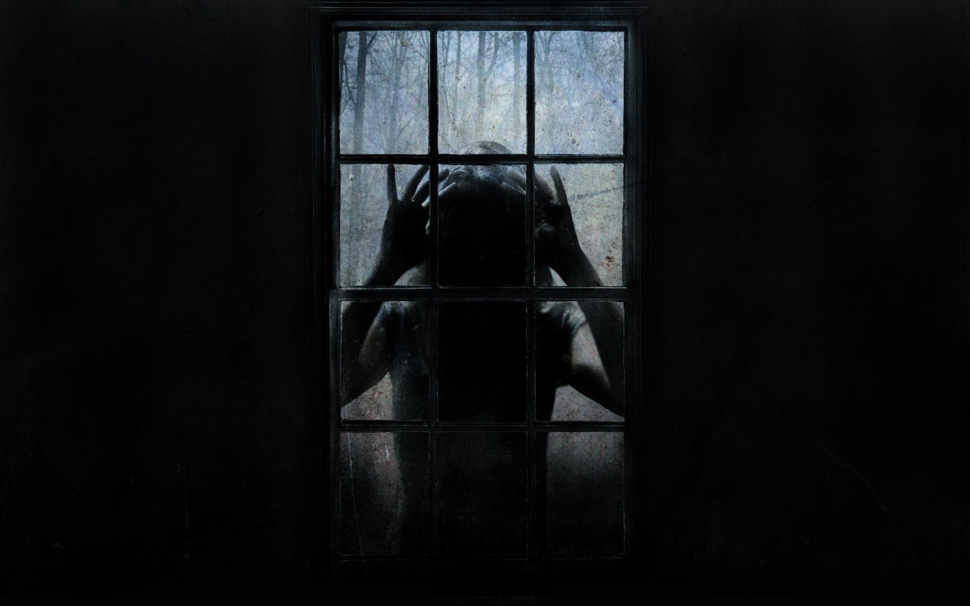 Страх в картинках - Страница 6 Zwalls.ru-2211